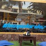 Foto de Lo Squalo Surf Bar