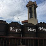 Photo of Bodegas Muga