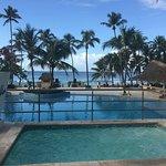 Foto de Dominicus Beach