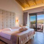 Photo of Sivota Diamond Spa Resort