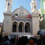 Foto de Ketchaoua Mosque