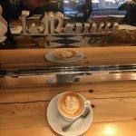 Fotografija – #uzitak coffee selection and delights