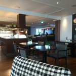 Photo of The Taste Hotel Heidenheim