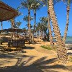 Photo of CLUB CALIMERA Habiba Beach