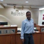 Foto de Baymont Inn & Suites Tallahassee