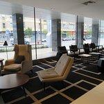 Bild från Hotel Dona Ines