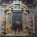Photo of Iglesia del Patriarca o del Corpus Christi