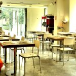 Photo de Restaurante Botánico Café