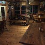 Photo of Kingfisher Roadhouse