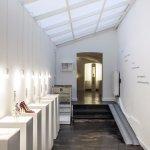 Museum interior (287928609)