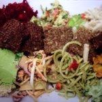 Photo of Veggie Raw Vegan Bistro