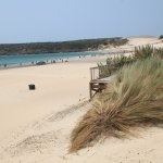 Photo of Bolonia Beach