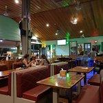 Photo of Hub Island Sports Cafe