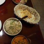 Photo of Happy Rajah Indian Restaurant