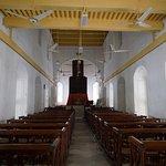 Photo of Armenian Church of the Holy Resurrection