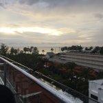 Photo of Grand Sunset Hotel
