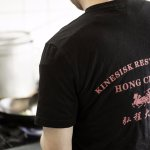 Photo of Restaurant Hong Cheng