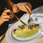 Photo de Restaurant Roemerhof