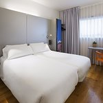 Photo of B&B Hotel Figueres