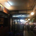 Foto de Kafenes