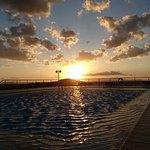 Photo de Nanakis Beach