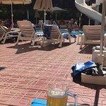 Foto di MUR Hotel Neptuno Gran Canaria