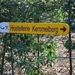 Photo of Hostellerie Kemmelberg