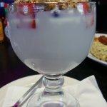 Foto de The Peppermill Restaurant & Fireside Lounge