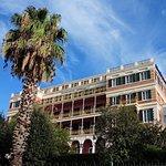 Foto de Hilton Imperial Dubrovnik