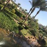 Fotografie: Four Seasons Resort Sharm El Sheikh