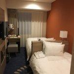 Photo of Sunshine City Prince Hotel