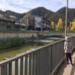Photo de Roseo Euroterme Wellness Resort