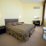 Photo of Park-hotel Anapa