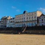 Photo of Kyriad Saint Malo Centre - Plage