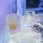 Photo of ICEBAR by ICEHOTEL Stockholm