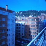 Foto Hotel Conde Duque Bilbao