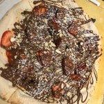 Photo of Settebello Pizzeria