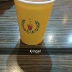 Snapchat-1534694812_large.jpg