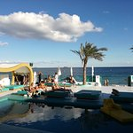 Foto de Dorado Ibiza Suites
