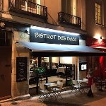 Foto de Bistrot Des Ducs
