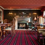 Ravenwood Hall Country Hotel Photo