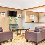 Photo de Baymont Inn & Suites Piqua