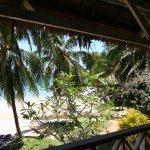 Photo of Keranji Beach