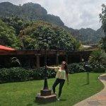 La Buena Vibra Retreat & Spa Foto
