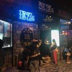Photo of Ez5 Livehouse