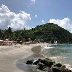 Bilde fra BodyHoliday Saint Lucia