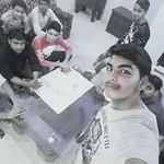 TA_IMG_20171103_203514_large.jpg