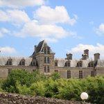 صورة فوتوغرافية لـ Château de Cadillac