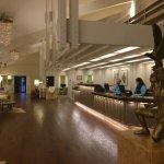 Photo of Ashland Hills Hotel & Suites