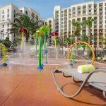 Foto Las Palmeras by Hilton Grand Vacations